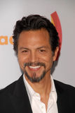 Benjamin Bratt Royalty Free Stock Photography