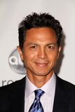 Benjamin Bratt Stock Photography