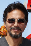 Benjamin Bratt Royalty Free Stock Photos