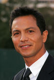 Benjamin Bratt Stock Photos