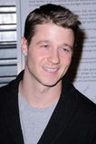 Benjamin McKenzie at Global Green USA's 6th Annual Pre-Oscar Party. Avalon Hollywood, Hollywood, CA. 02-19-09 Stock Photography