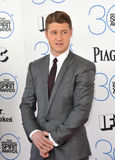 Benjamin McKenzie Stock Photography
