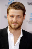 Benjamin McKenzie Royalty Free Stock Images
