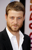 Benjamin McKenzie Stock Photos