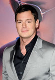 Benjamin Walker Stock Foto