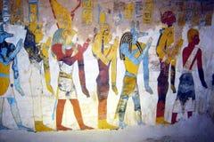 Bennantao grobowiec zdjęcie stock