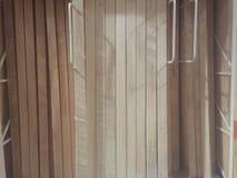 Bens de madeira fotos de stock royalty free