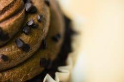 Bens do chocolate Foto de Stock Royalty Free