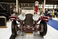 Bentley, 1928 photos stock