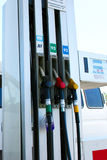 Benzine Stock Photos