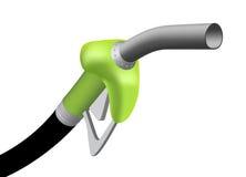 Benzine Stock Afbeeldingen