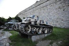 Beograd Arkivfoton