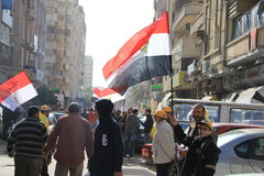 beröm egypt s Arkivfoto
