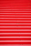 berömd red för cannes matta Royaltyfri Foto