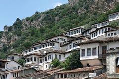 Free Berat, Albania Stock Photo - 19973440