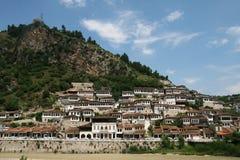 Free Berat,Albania Stock Photo - 19973480