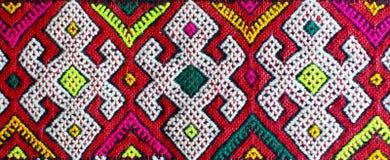 Berberian matta Arkivfoton