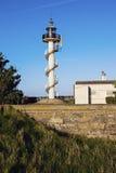 Berck Lighthouse Stock Photos