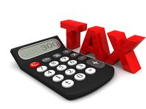 Berechnen Sie Steuer vektor abbildung