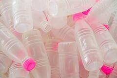 Bereiten Sie Flasche auf Stockbilder