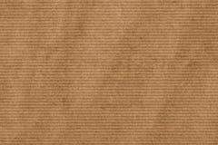 Bereiten Sie Papier zerknitterte Schmutz-Beschaffenheit auf lizenzfreie stockbilder