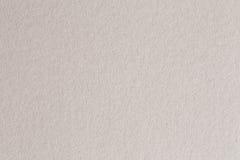 Bereiten Sie Papierbeschaffenheit für Hintergrund, Pappblattzusammenfassung auf Stockfotos