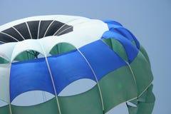 Bereiten Sie vor, um zu fliegen Lizenzfreie Stockbilder