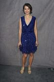 Berenice Bejo Royalty Free Stock Photography