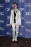 Berenice Bejo Royalty Free Stock Image