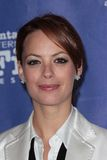 Berenice Bejo Royalty Free Stock Photography
