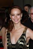 Berenice Bejo Stock Image