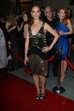 Berenice Bejo Stock Photos