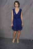 Berenice Bejo Stock Photo