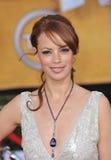 Berenice Bejo Royalty Free Stock Images