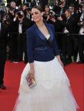 Berenice Bejo Royalty Free Stock Photos