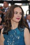 Berenice Bejo Stock Images