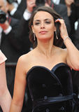 Berenice Bejo Royalty Free Stock Images