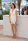 Berenice Bejo Royalty Free Stock Photo