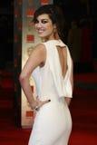 Berenice Marlohe Royalty Free Stock Photo
