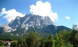 Berg Stockfotos