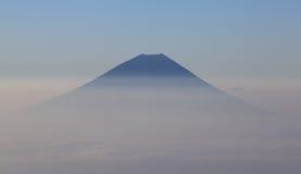 Berg Fuji Stockbilder