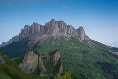 Berg großes Thach Stockbilder