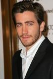 Berg Jake Gyllenhaal Royaltyfri Foto