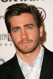 Berg Jake Gyllenhaal Royaltyfria Bilder