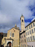 Bergamo Stock Photos