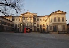 Galleria dell 39 accademia di firenze xiv immagine stock for Galleria carrara bergamo