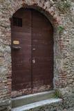 bergamo Italy Lombardy Zdjęcie Royalty Free