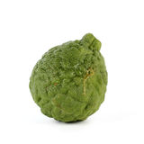 Bergamot fruits Royalty Free Stock Images