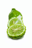 Bergamot Royalty Free Stock Image