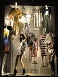 Bergdorf Goodman in NYC Stock Foto